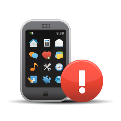 Sign Up For Emergency Alerts - YPD App