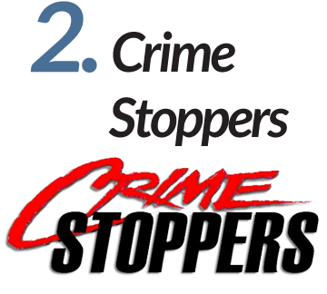 4-ways-to-report-icons-CRIMESTOPPERS