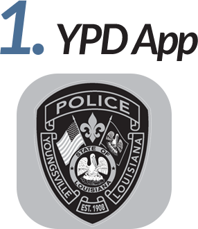 4-ways-to-report-icons-YPD-APP