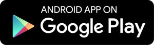 Download on the Google Play App Store